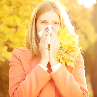 Basic information about allergies and their treatment