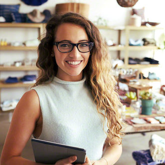 How to keep your customers happy?